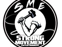 Legasi of S.M.E.