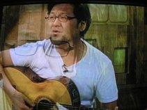 Ciro Yusha