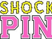 Shocker Pink