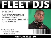DJ SL Jamz