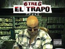 6 Tre G (Boss Muzik II)