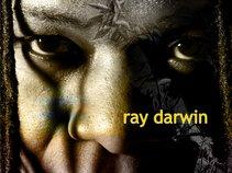 RAY DARWIN