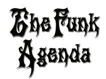 The Funk Agenda