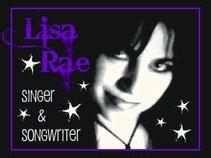 Lisa Rae