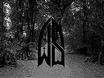 Wythyn Shadows
