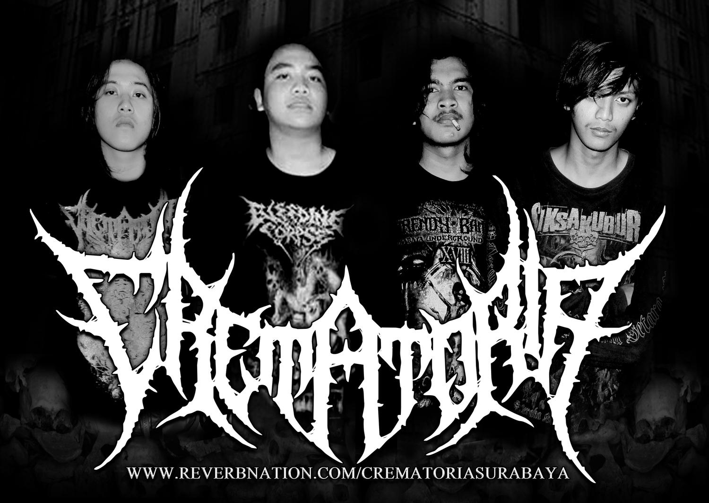 Black t shirt reverbnation - Black T Shirt Reverbnation 1