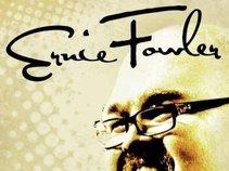 Ernie Fowler