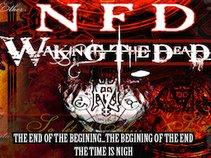 NFD UK