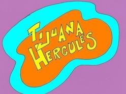 Image for Tijuana Hercules