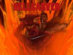 Image for Hellcarver