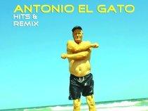 Antonio El Gato