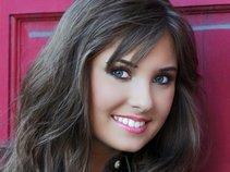Ashley Mitchell - Singer, Songwriter, Entertainer