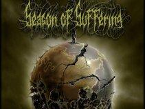 Season Of Suffering