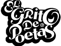 Image for El Grito De Poetas