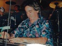 Bob Snelgrove