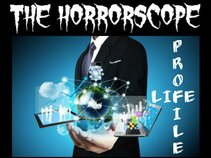 The HorrorScope