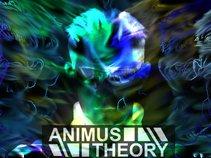 Animus Theory