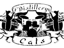 Image for DistilleryCats