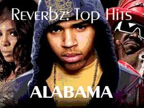 DJ Reverbz: Top Hits Alabama