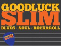 Goodluck Slim