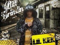 Lil-Kek