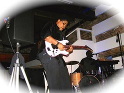 Image for Smooth Groove Guitar by Joyce