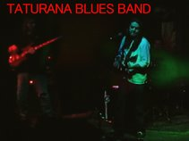 Taturana Blues Band