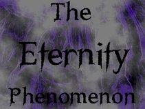 The Eternity Phenomenon