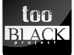 Image for Too Black Project