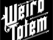 Weird Totem