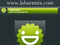 Labartmix - Label & Artist Management