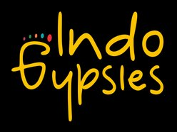Image for Indo Gypsies