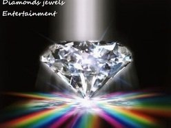 Image for DIAMONDS JEWELS ENT.