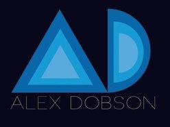 Image for Alex Dobson