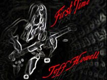 Jeff Howell (Bassist-Foghat, The Outlaws, Savoy Brown)