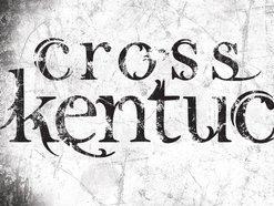 Image for Cross Kentucky