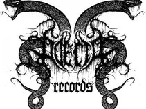 Goecia Records
