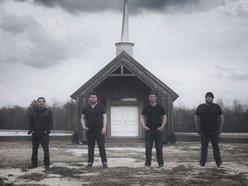 Image for Matt Littlejohn Band