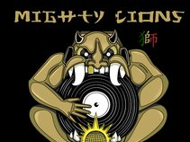 Mighty Lion´s Sound