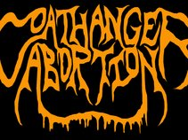 Coathanger Abortion