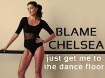 Blame Chelsea