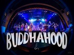 Image for The Buddhahood