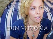 Erin Vittoria