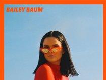 Bailey Baum