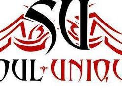 Image for Soulunique Showband