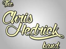 Chris Hedrick Music