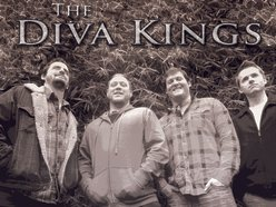 Image for The Diva Kings