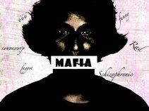 KNS Mafia