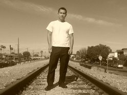 Elvis Gonzalez