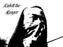 Tadell the Reaper
